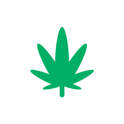 Ottawa medicinal cannabis access icon