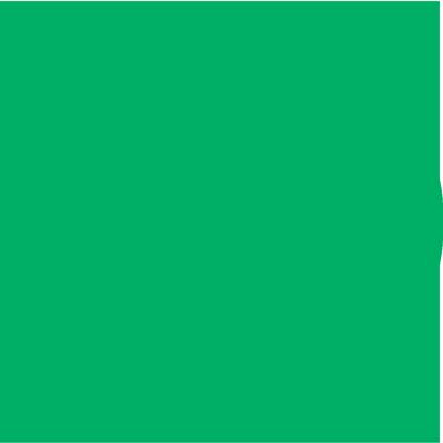 Ottawa medical cannabis access icon