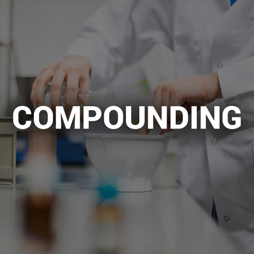 Ottawa Compounding Pharmacy