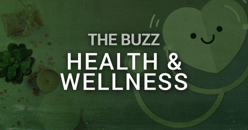 Hybrid Pharm Health and Wellness Topics