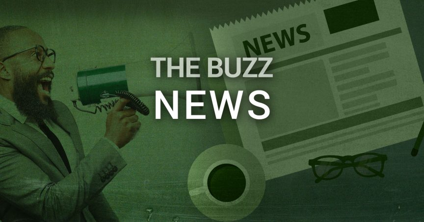 Hybrid Pharm News