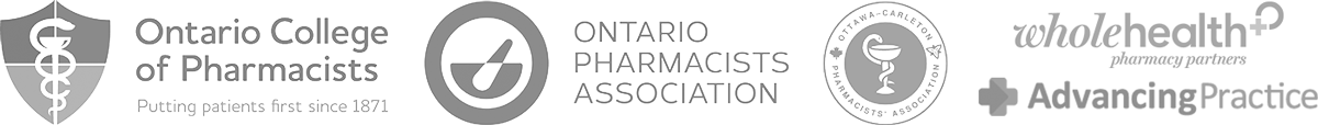 Hybrid Pharm's Pharmacy Accreditations