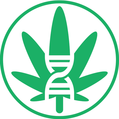 Cannabis Strain Review Icon