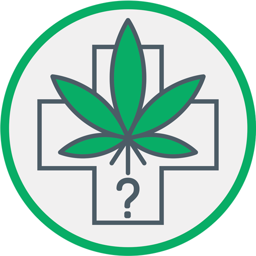 Medical Cannabis Consultation