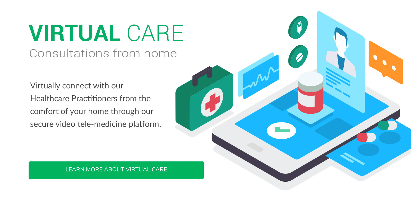Ontario virtual care medical cannabis