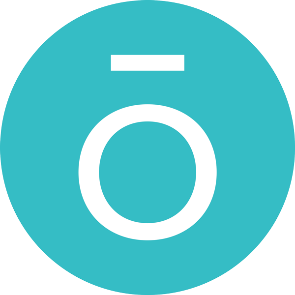 Smoga Life Logo
